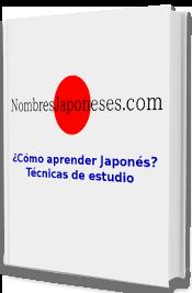 Cómo aprender Japonés - Ebook